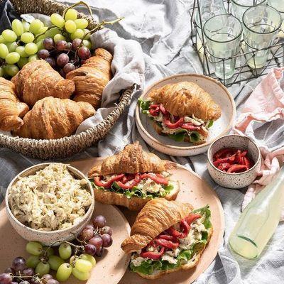 Delicious 😋 Foods 🍇🍌🍎 under 100 Calories per Serving 🍽 ...