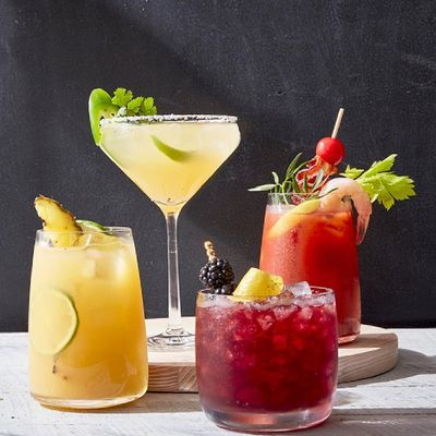 17 Best Cocktails for Ladies ...