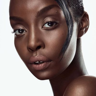 The Hottest Nigerian Makeup Artist to Hit the Web ...