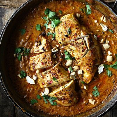 High Protein  Meal Ideas  for Your Best Health Ever  ...