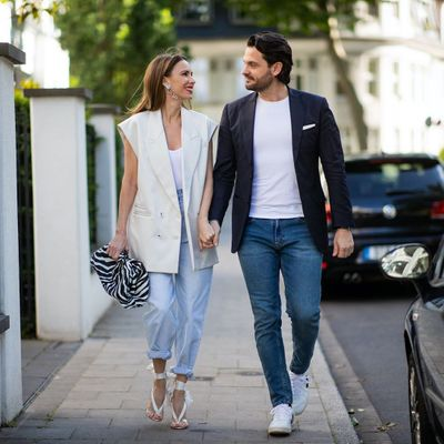 9 Common Interest Dating Appsto Help You Find Love  ...