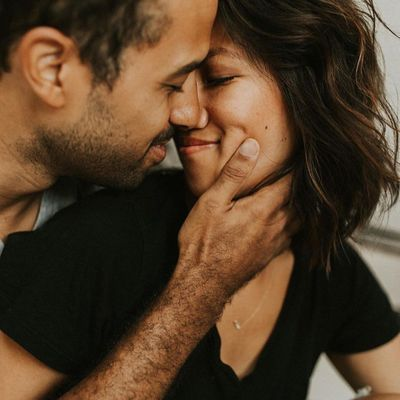 The 9 Best 🙏🏼 Things about Serious Relationships 💍 ...
