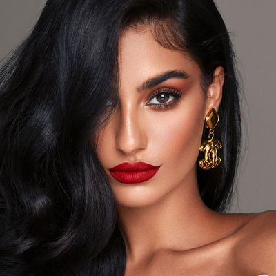 19 Wonderful Makeup Tips for Indian Skin Tones ...