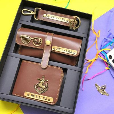 11 Best Christmas Gifts 🎄🎁for Men 👦👨 under 💲100 ...