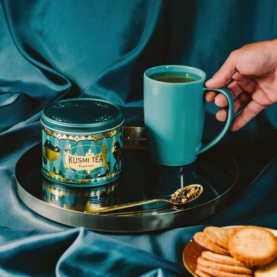 Where Should You Shop 💵 for Tasty Tea? 🍵 ...