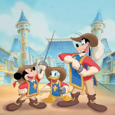 7 Memorable Quotes from Disney Movies That We Love ...