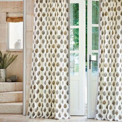 7 No-Sew Curtains That You Can Make for Your Home ...