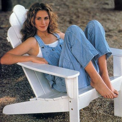 """7 Surprising Things You Didn't Know about """"Pretty Woman"""" ..."""