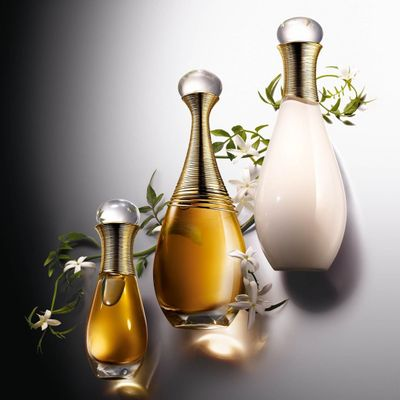 15 Perfumes  for Your Mom  for Mothers Day  ...