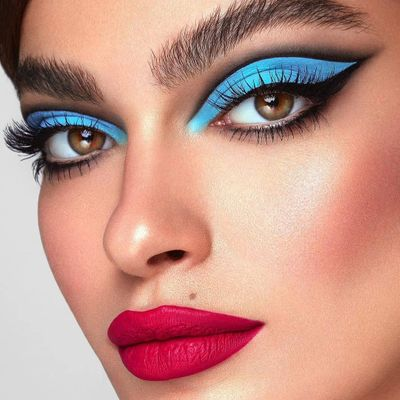 How to Spot Fake Vs. Designer Makeup for Girls Wanting to Make Sure It's Legit ...