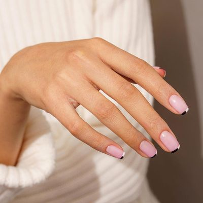 Keep Your Cuticles Clean with These Nail Products ...