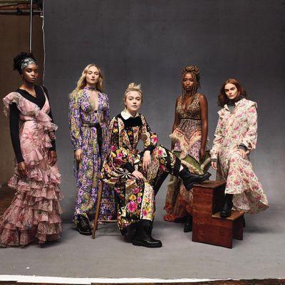 Drool 💦 Worthy Wardrobes 👠👗👙 All Women Wish ✨ They Had ...