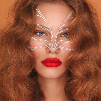 7 Ways to Instantly Turn Oily Hair 🙀 into Healthy, Gorgous Locks 😻 👏 ...