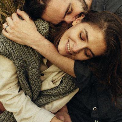 Vastu Tips 📙 for Improving 🤗 Your Love Life 💘 ...