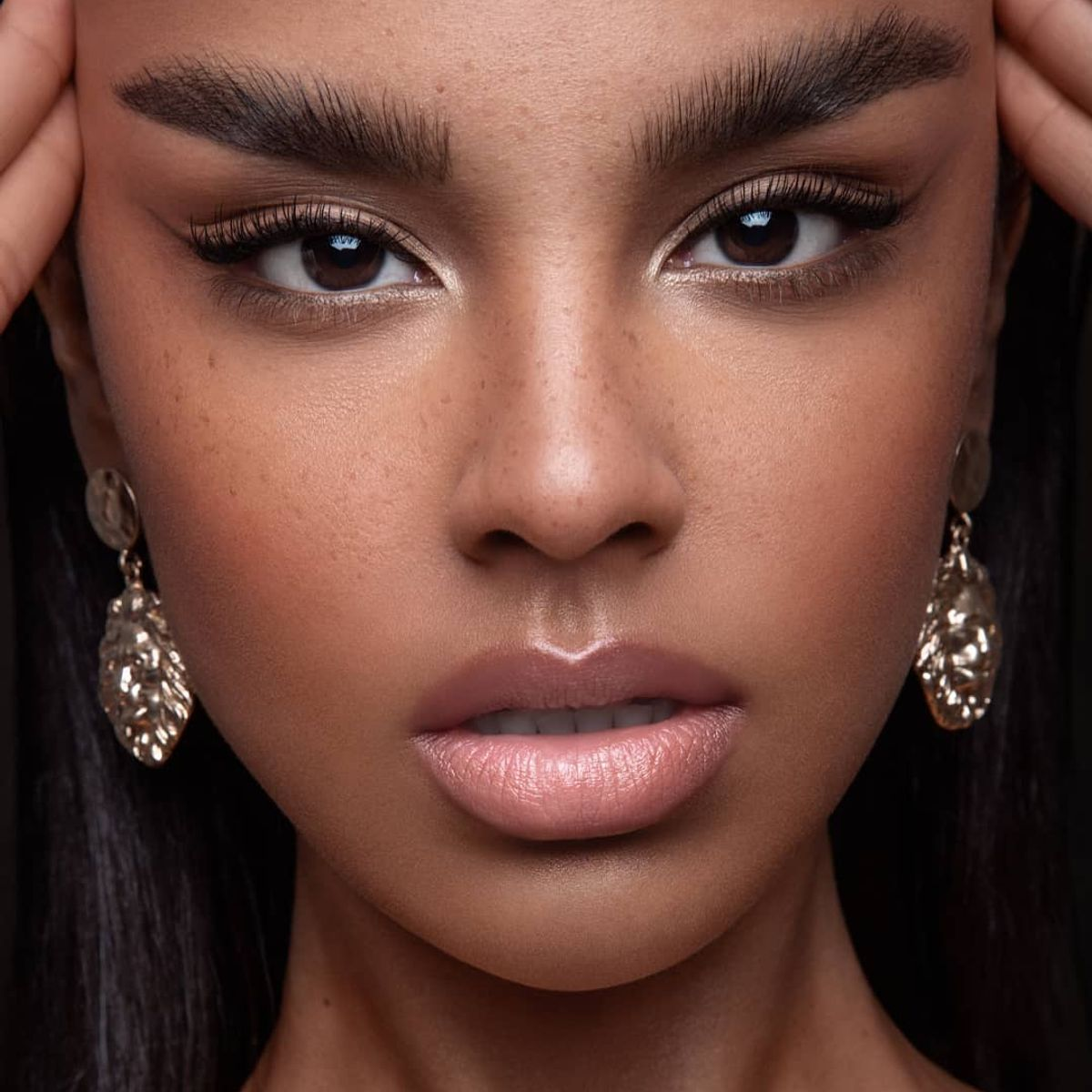 7 Best Foundations for Combination Skin ...