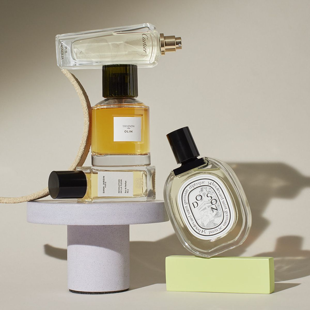 Sephoras Best Selling Perfumes You Need to Try ...