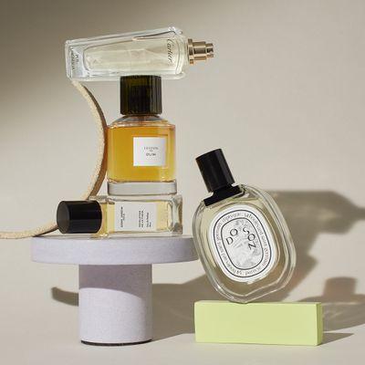 7 Discontinued Perfumes I Wish Theyd Bring Back ...