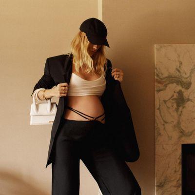 Genius  Halloween  Costumes for Pregnant  Ladies ...