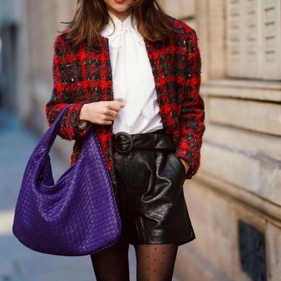 Affordable Bags That Look like Luxury Bags ...