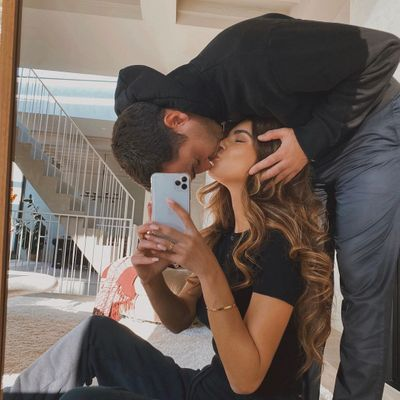 7 Scientifically 🔬 Proven Things That Deter 🔀 Men from Cheating 💔 ...
