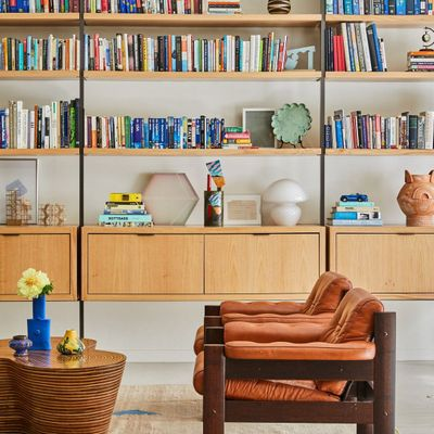 6 Tips to Make Your Home Office Stand Out ...