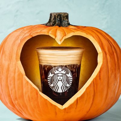 7 Fun and Creative Pumpkin Carving Ideas ...