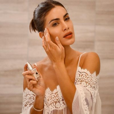 Fab 👌 Tips to Better Prep Your Skin 👩 for Winter ❄️ ...