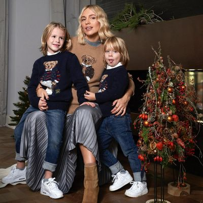 3 Simple Tips on How to Look Your Best in Your Christmas Card Photos ...