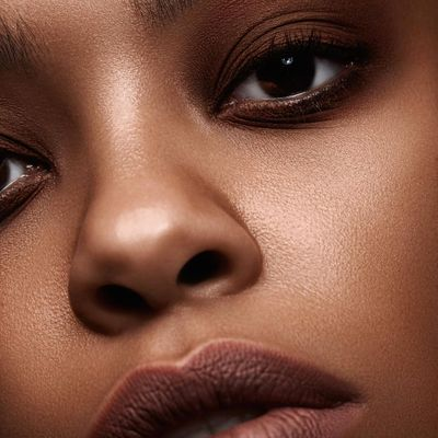 The Best 👏🏼 Blogger 💻 Changing the Face of Beauty 👩🏾👩🏽👩🏿 ...