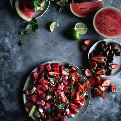 7 Righteously Raw Food Blogs That I Just Love ...