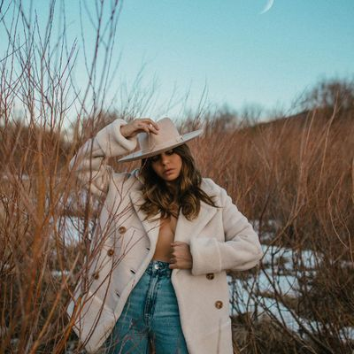 Super 💯 Smart 🤓 Ways to Layer 👗👚 in Winter ❄️ According to IG 📱 ...