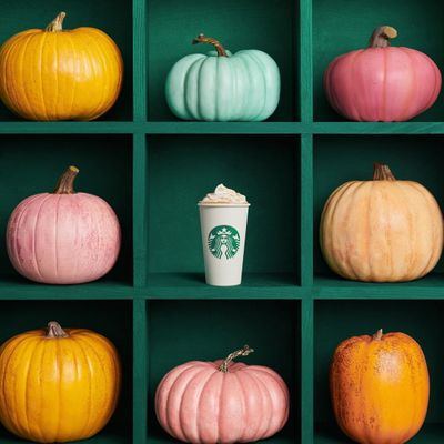7 Healthy Drinks 🍵🍶🍷 Everyone is Sipping This Fall 🍂🍄 ...
