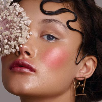 7 Flapper Inspired Makeup Tutorials ...