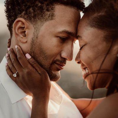 Is Your Best Friend Secretly Jealous of Your Engagement? 💍 ...