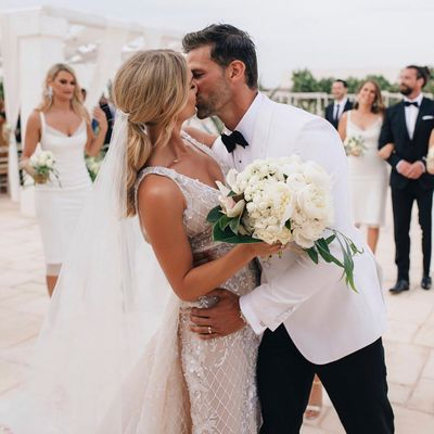 18 of Todays Delightful  Wedding Inspo for Girls  Who Cant Wait to Get Married  ...