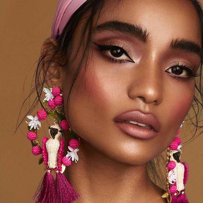 Top 10 DIY Earrings ...