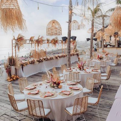 7 Wedding Themes That Everyone Will Love ...
