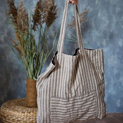 42 Bags and Purses You Can Buy on Etsy ...