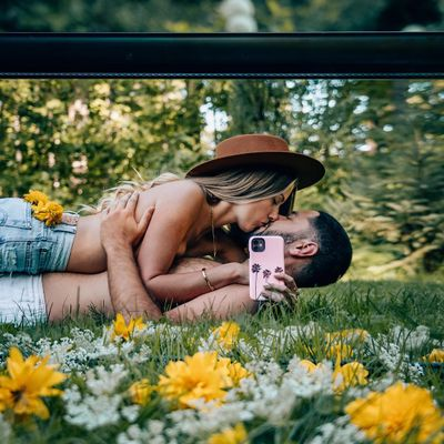 How to 📖 Get Back 😉 into the Dating Game 💏 after Taking a Break 💔 ...