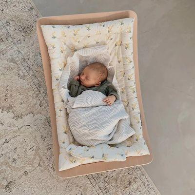 29 Wonderful Newborn Photo Poses You Wont Want to Pass up ...