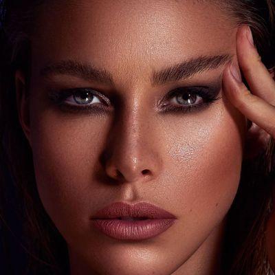 7 Reasons Not to Wish You Were Beautiful ...