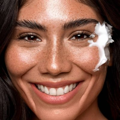 11 Best Face Washes That You Should Try Today ...
