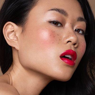 5 Useful Tips for Beautiful Youthful Skin ...
