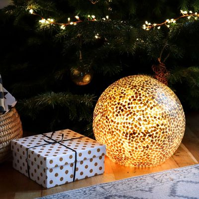 78 Best 🎄 Christmas Gifts for the Home 🏡 ...