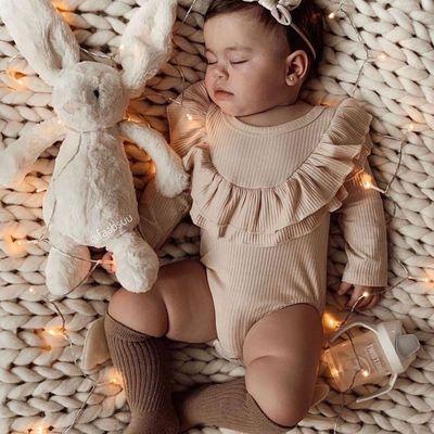 Tips to Get Your Kids 👦 👧 to Go to Sleep 💤🛌on Christmas Eve 🎅🏼 ...