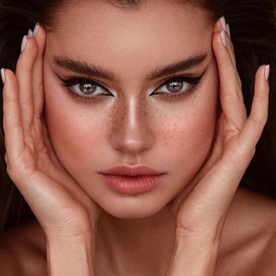 7 Makeup Primers That Minimize Pores and Make You Look Younger ...