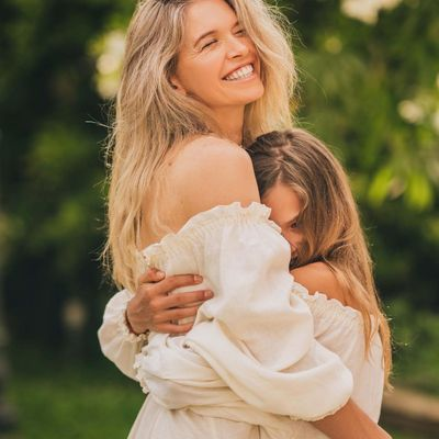 7 Ways to Have More Energy as a Mom ...