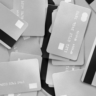 This Kind of Payment 💸 Horribly Sabotages Your Credit Card 💳💣 ...