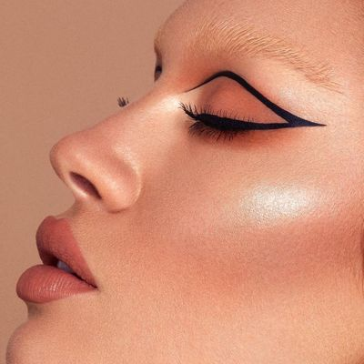 10 Fall-Winter Skin Care Tips for Radiant Skin ...