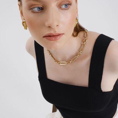7 Phenomenal Petite Fashion Blogs ...